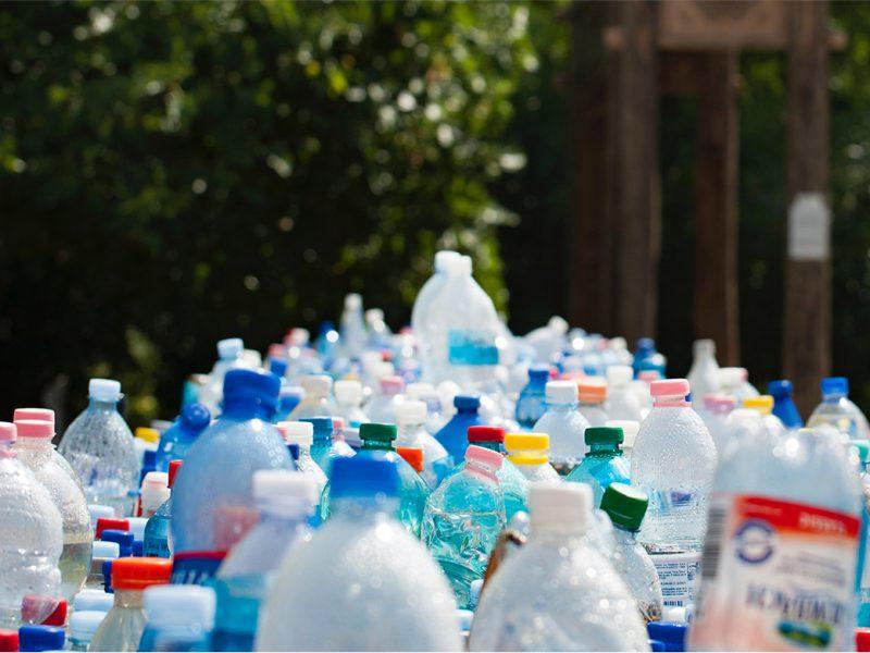 wrwa recycle plastic