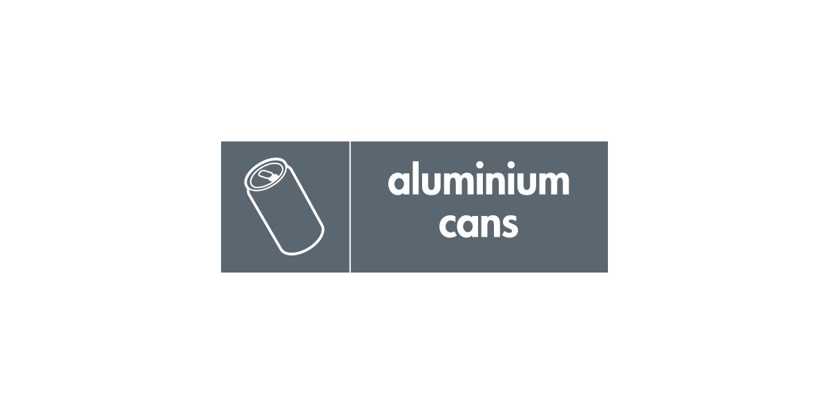 wrwa aluminium cans