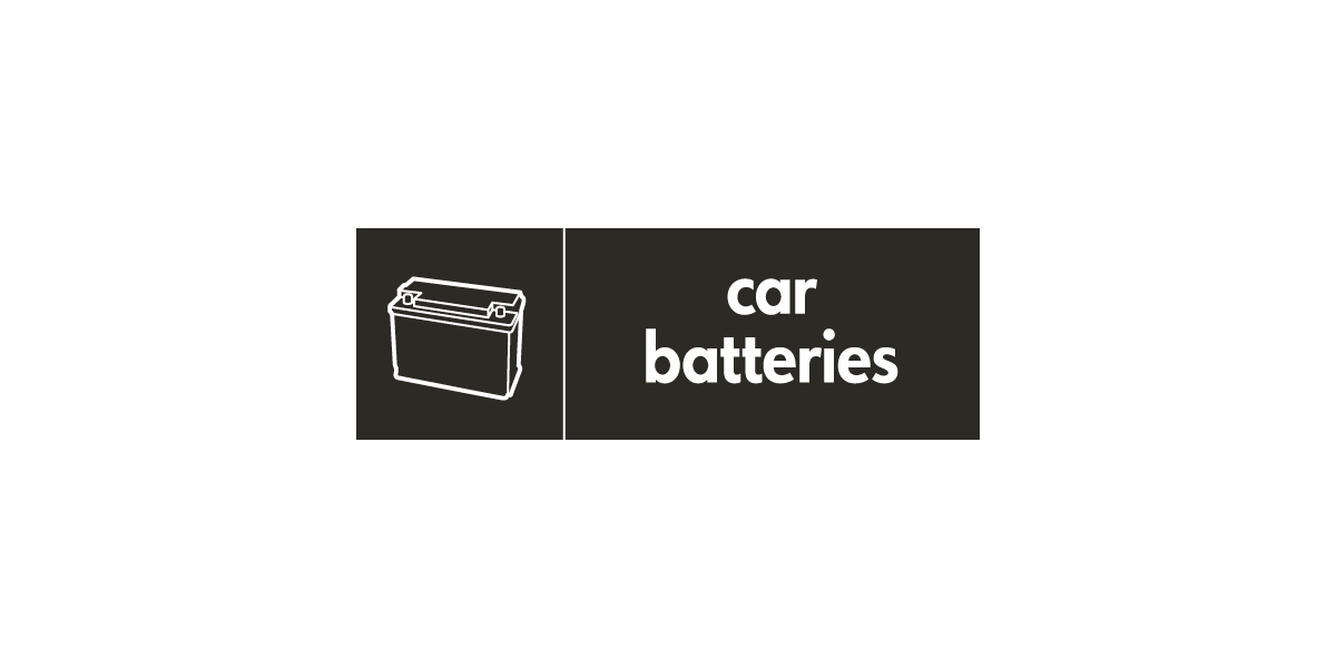 wrwa car batteries