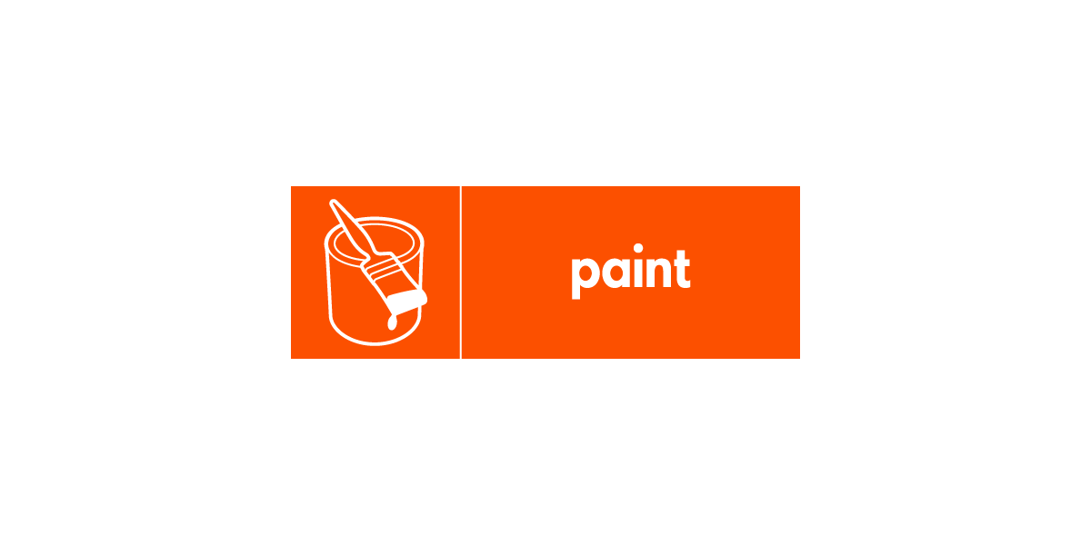 paint - WRAP icon