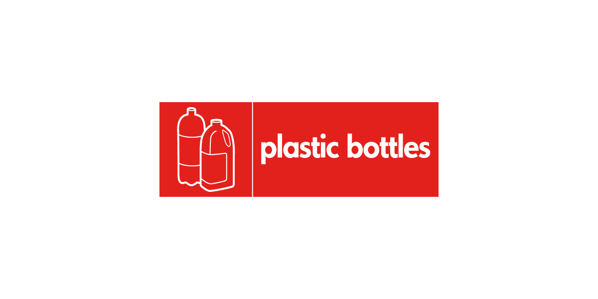 wrwa plastic bottles
