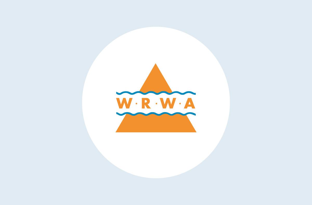 WRWA-logo-FALLBACK-image