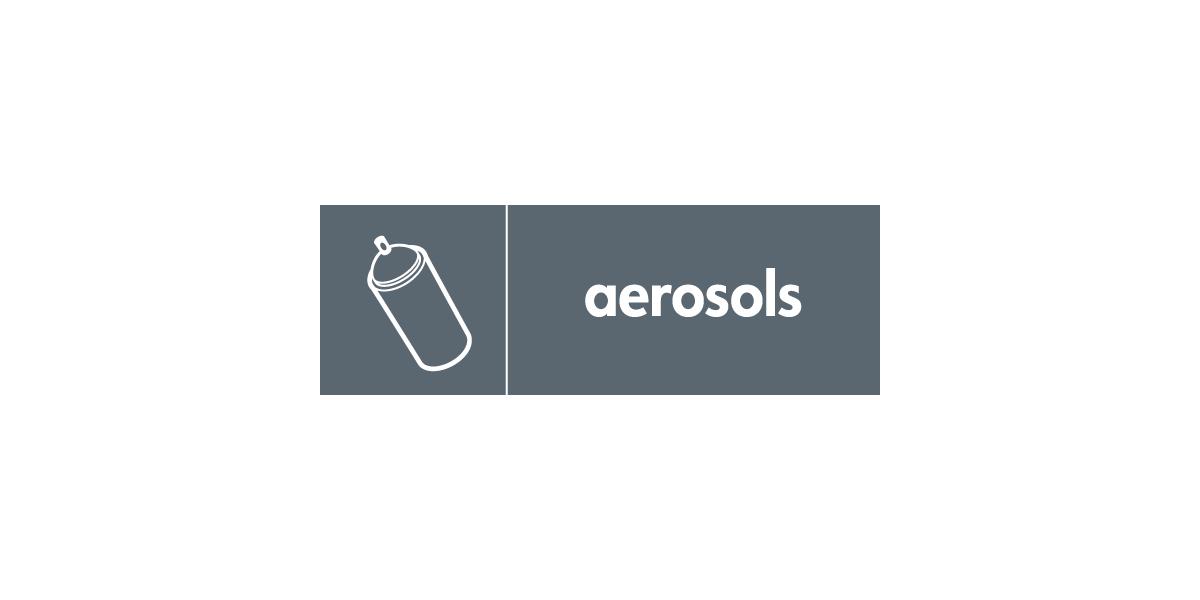 wrwa aerosols