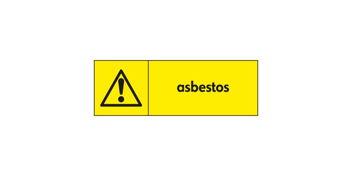 wrwa asbestos