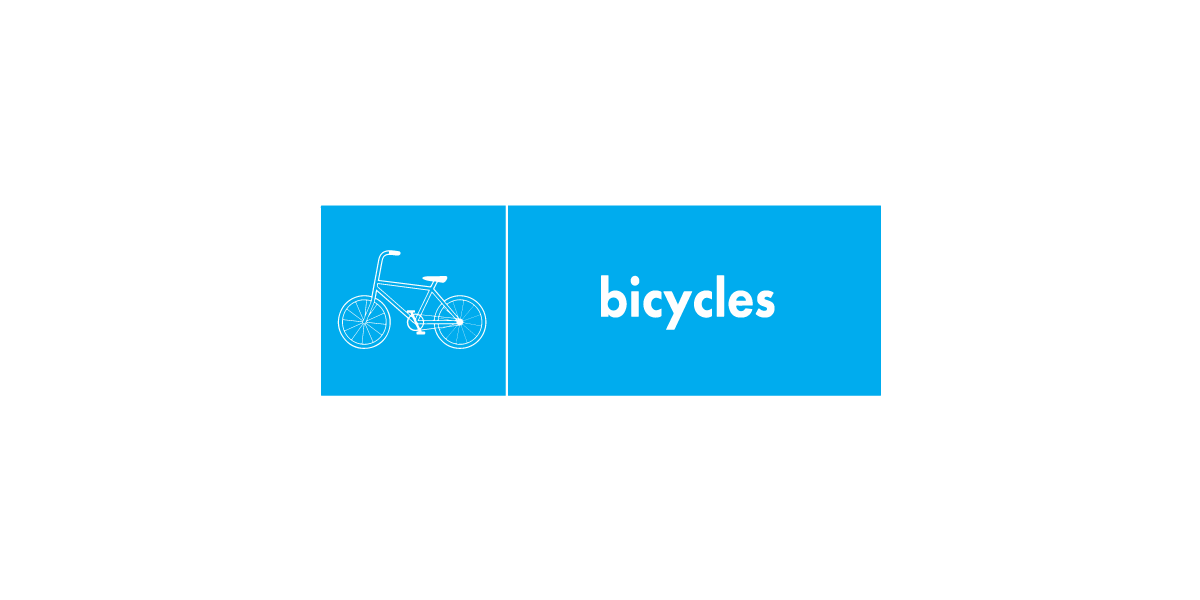 bicycles_wrapfeatured