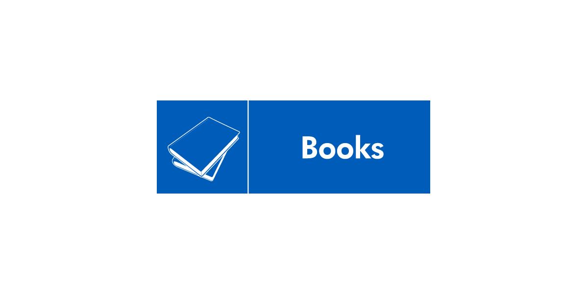wrwa books