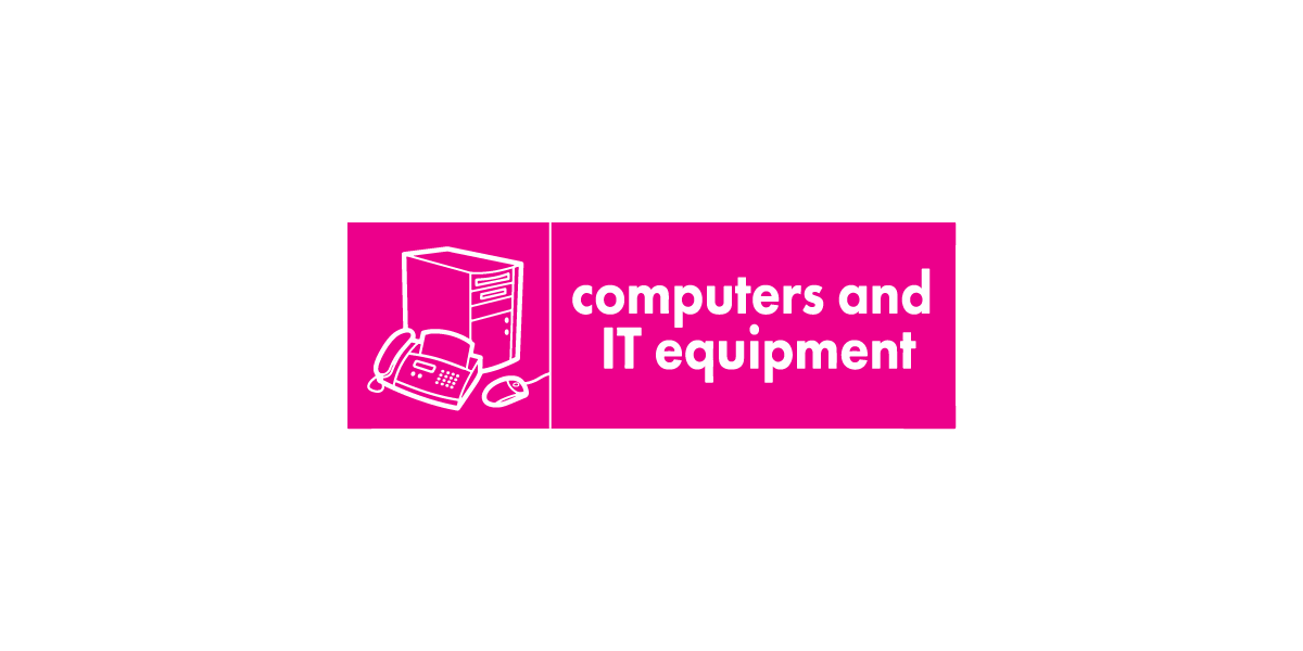 computers_wrapfeatured