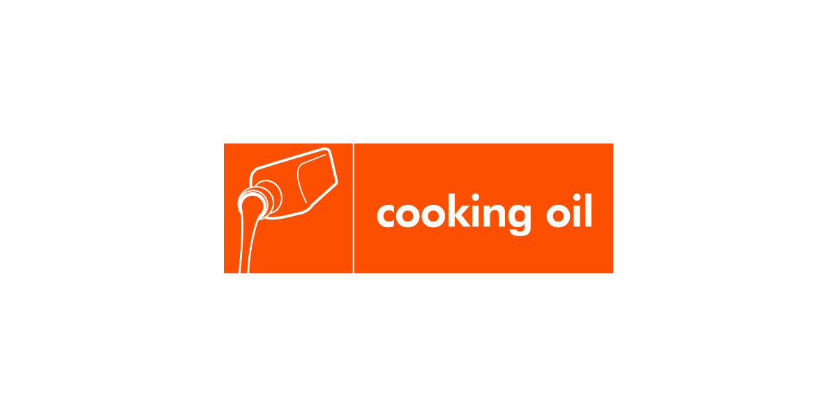 wrwa cooking oil