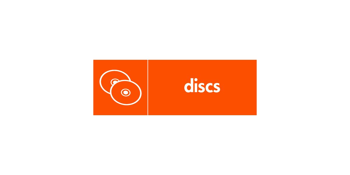 wrwa discs