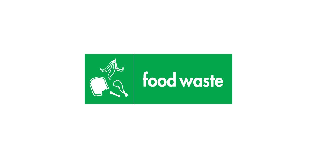 wrwa food waste