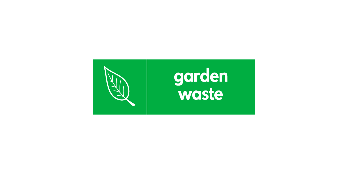 wrwa garden waste