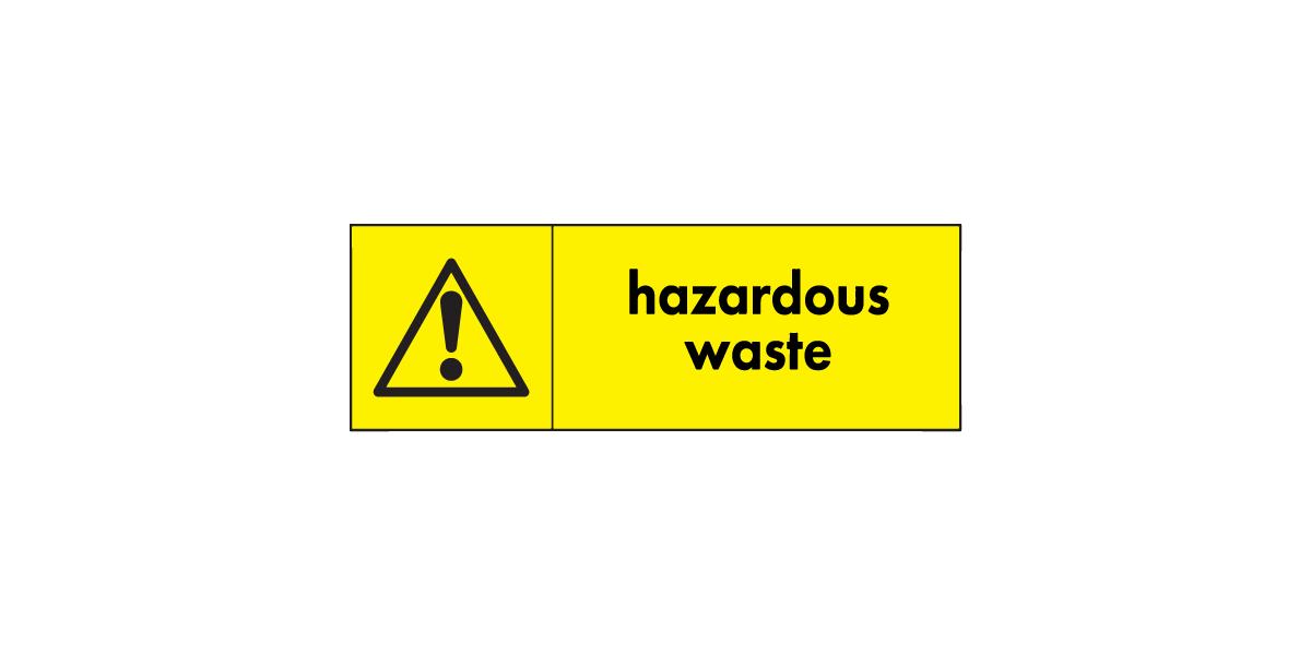 hazardous_waste_wrapfeatured