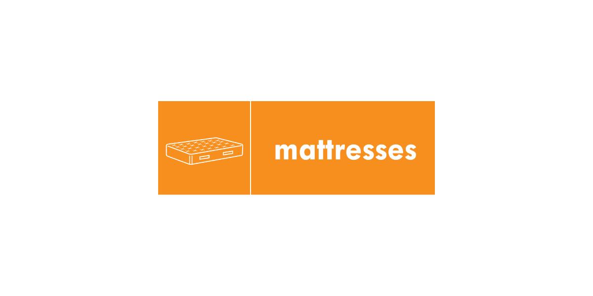 wrwa mattresses