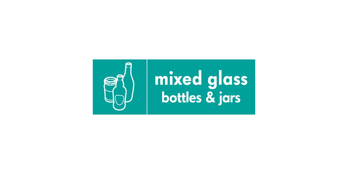 wrwa mixed glass