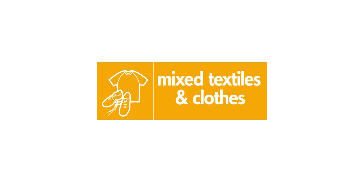 wrwa mixed textiles