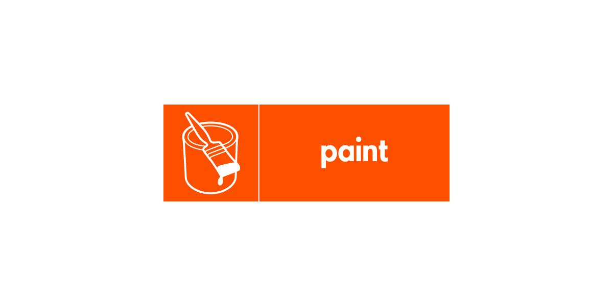 wrwa paint