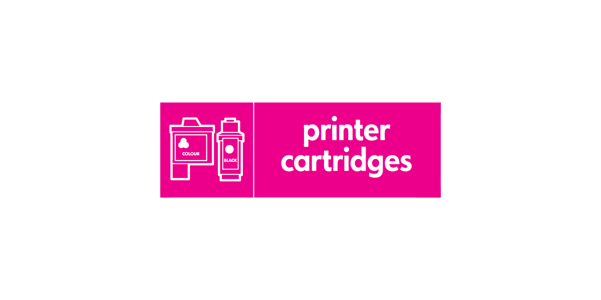 printer_cartridges_wrapfeatured