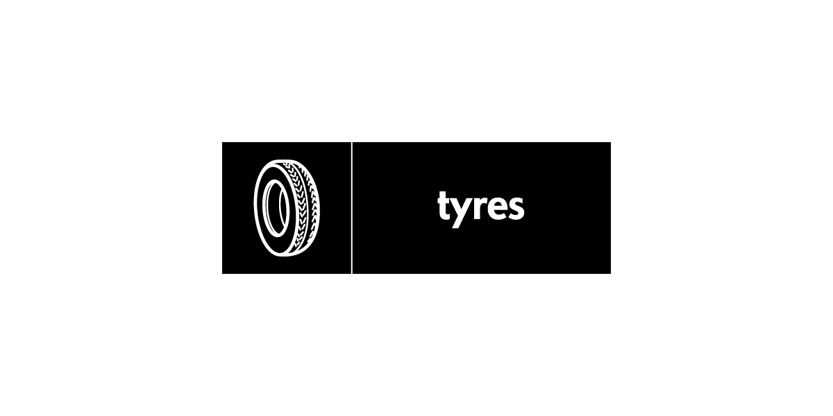 wrwa tyres